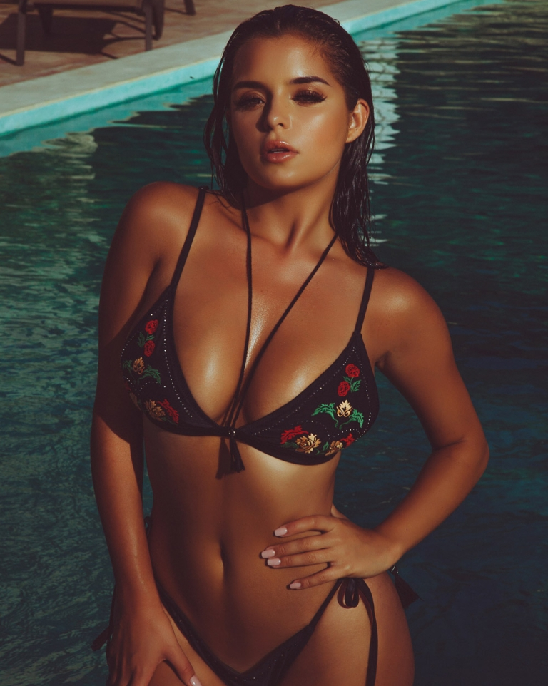 Demi_Rose_hot_cute_sexy_big_butt_babe_gorgeous body (47)