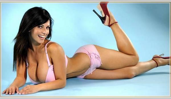 Denise_Milani_big_boobs_hot_busty_babe