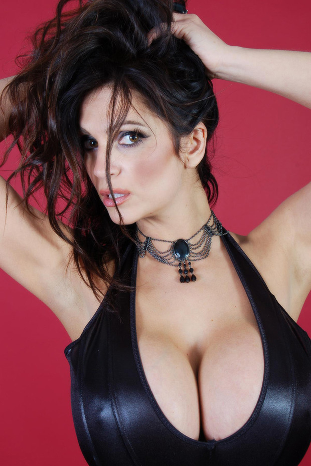 Denise_Milani_avidlove_hot_sexy_big_boobs-babe_gorgeous_ (12)