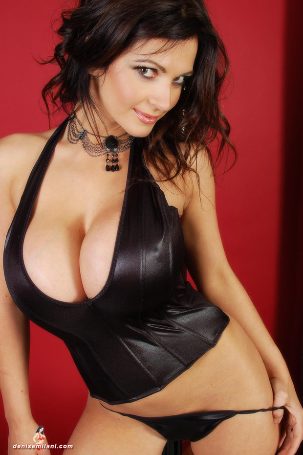 Denise_Milani_avidlove_hot_sexy_big_boobs-babe_gorgeous_ (7)