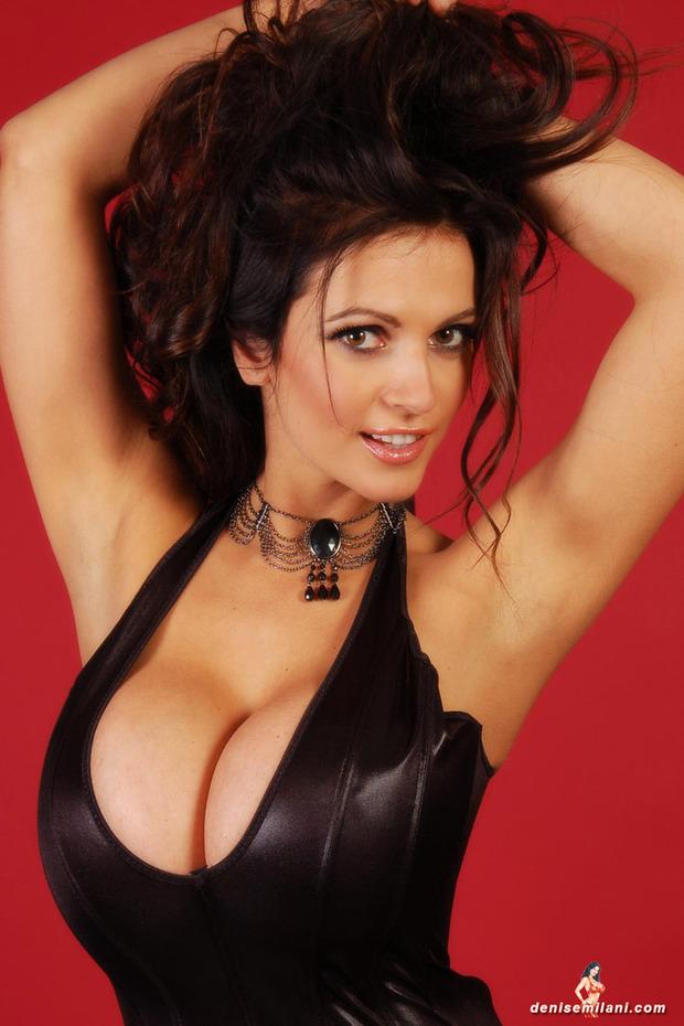 Denise_Milani_avidlove_hot_sexy_big_boobs-babe_gorgeous_ (9)