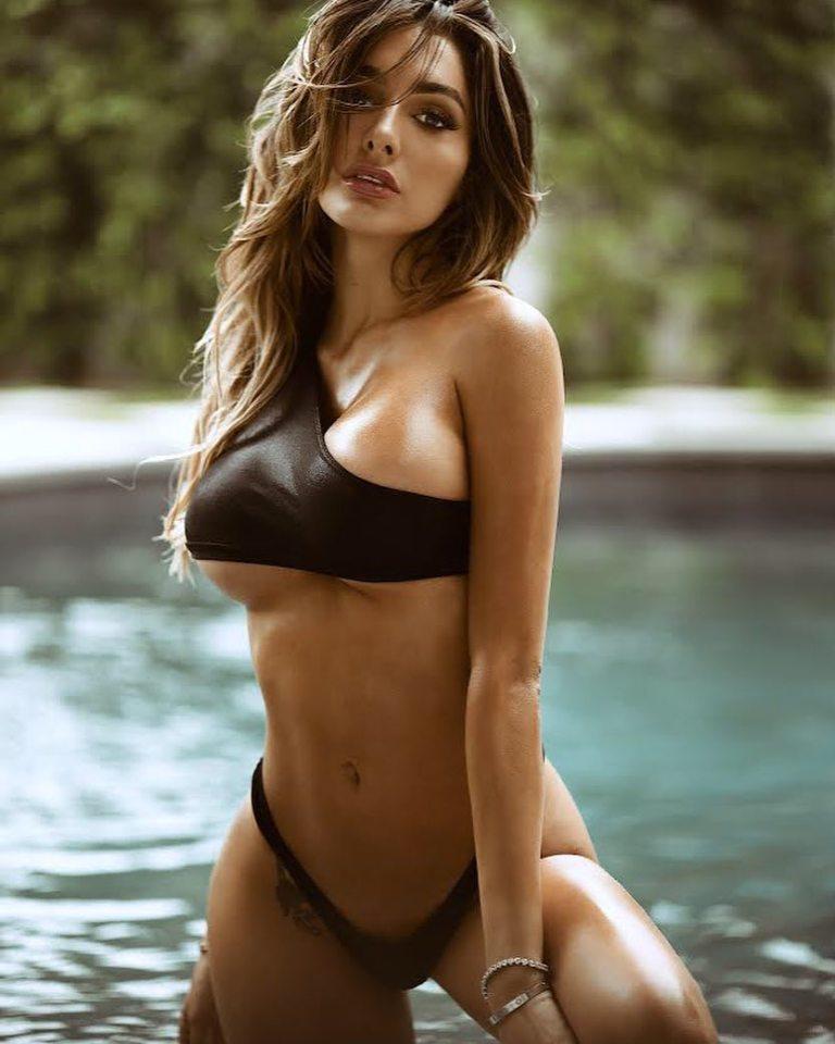 Lyna_Perez_hot _sexy_babe (10)