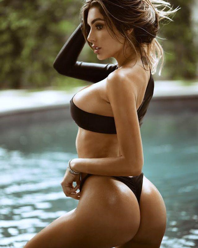 Lyna_Perez_hot _sexy_babe (3)