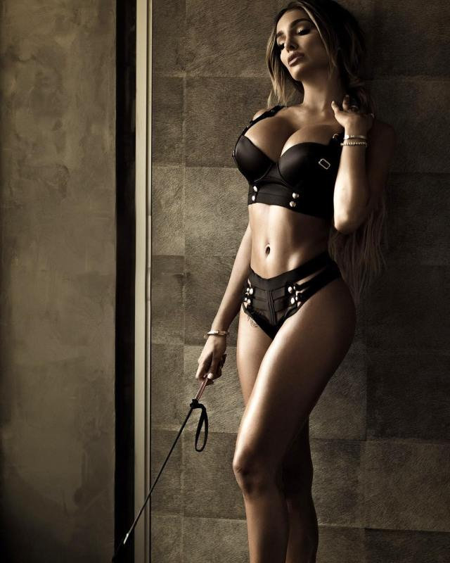 Lyna_Perez_hot _sexy_babe (5)