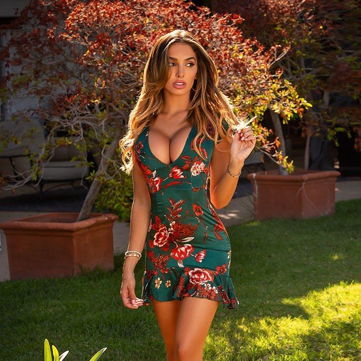 Lyna_Perez_hot _sexy_babe (6)