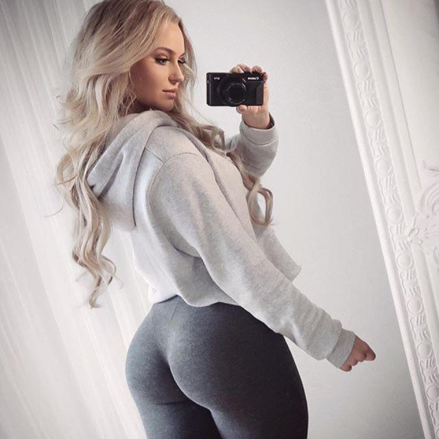 Anna_Nystrom_02