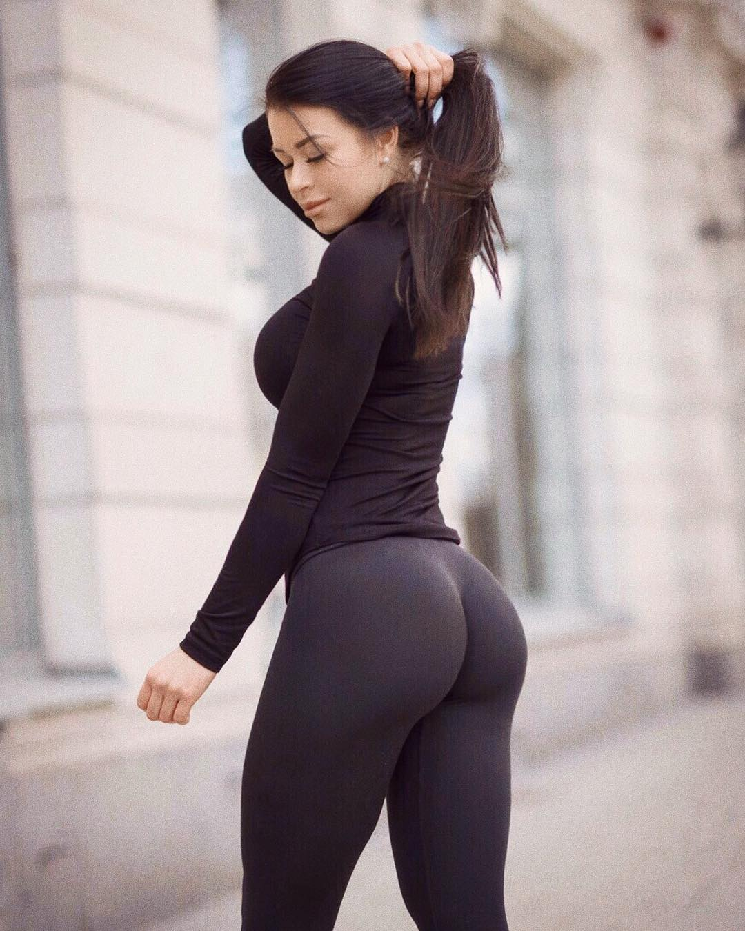 girl-adult-black-womens-tight-ass