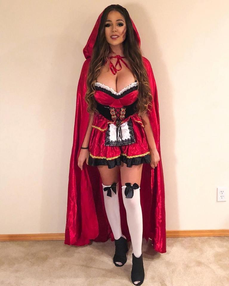Halloween (22)