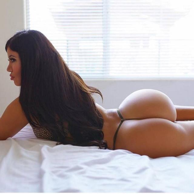 Valentina Estrella big ass sexy girl (8)