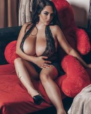 Anastasiya (22)