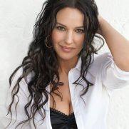 Monica Bellucci (3)