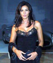 Monica Bellucci (4)