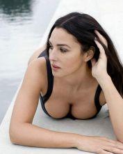 Monica Bellucci (7)