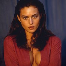 Monica Bellucci (8)