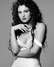 Monica Bellucci (9)