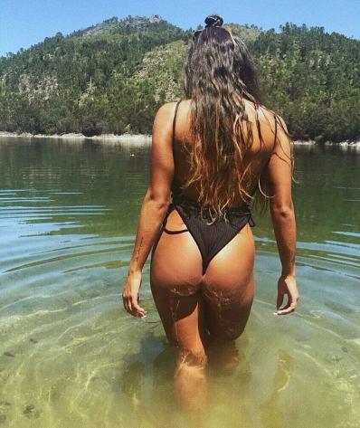 Viviane Araujo (10)