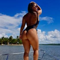 Viviane Araujo (4)