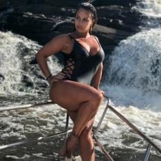 Viviane Araujo (5)
