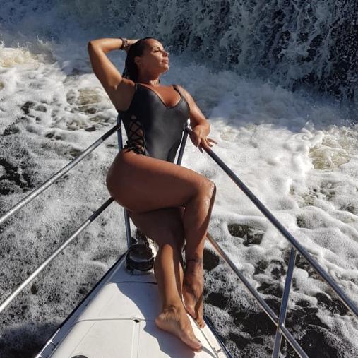 Viviane Araujo (6)