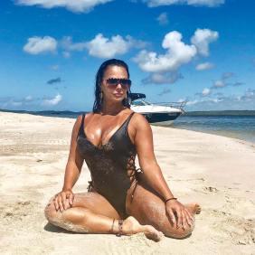 Viviane Araujo (9)