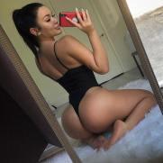 gorgeous selfies 1(4)