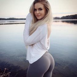 Anna_Nystrom (10)