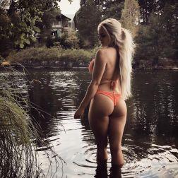 Anna_Nystrom (4)