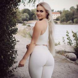 Anna_Nystrom (6)