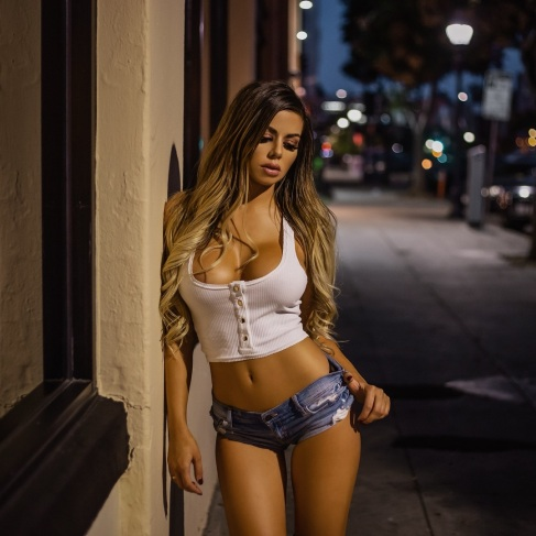 juli annee (16)