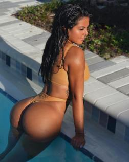 nicole borda sexy colombian babe (5)