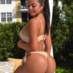 nicole borda sexy colombian babe (6)