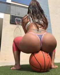sonia sanchez hot tight ass latina (10)