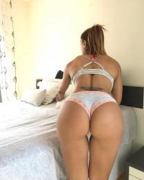 sonia sanchez hot tight ass latina (13)