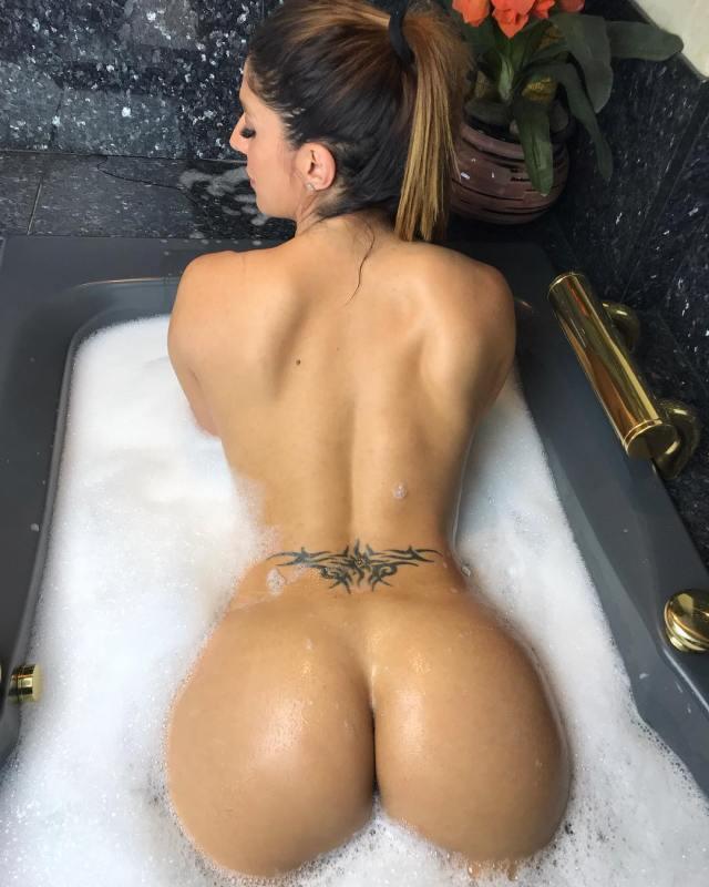 sonia sanchez hot tight ass latina (3)