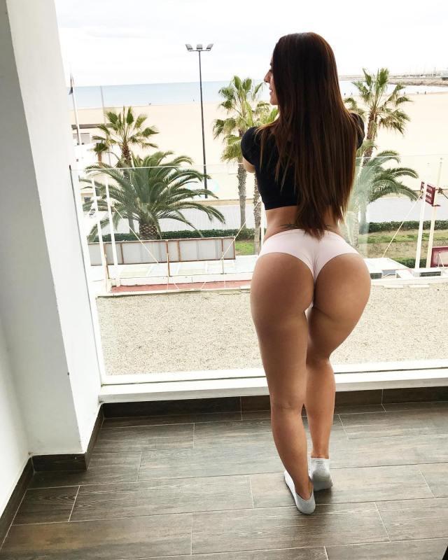 sonia sanchez hot tight ass latina (4)
