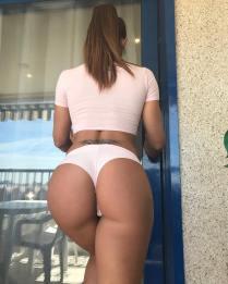 sonia sanchez hot tight ass latina (7)