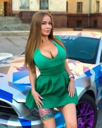 sonya temnikova russian busty (2)