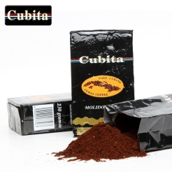 cubita_cafe