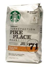 starbucks-pike-place-medium-roast-whole-bean-100-arabica-coffee